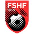 Supercopa Albania