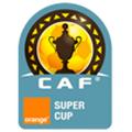 Supercopa África