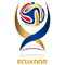 Supercopa de Ecuador