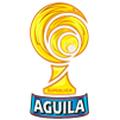 Superliga de Colômbia