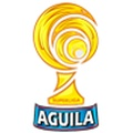 Superliga de Colombia
