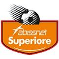 Superliga Albanie