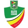 Guyana Superleague