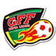Superliga Guyana