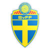 U19 League Sweden Allsvenskan Sur