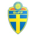 U19 League Sweden