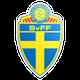 Division 2 Sweden