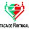 Coupe du Portugal
