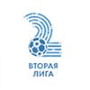 Tercera Bielorrusia