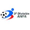Tercera A Chile Grupo 2