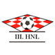 Terceira Liga Croácia