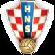 D3 Croatie