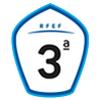 Tercera División - Play Offs Ascenso