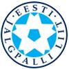 Estonia U19 League Group 1