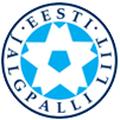 Estonia Third Division
