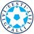 Estonia U19 League