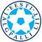 Troisième Division Estonie