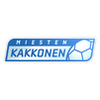 D3 Finlande Groupe 1
