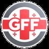 Transición Tercera Georgia Girone 1