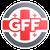 Georgia Third Division