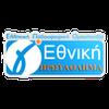 Football League 2 Grecia