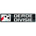 Troisième Division Pays-Bas