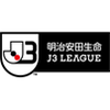 Tercera Japonesa J3