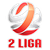 Troisième Division Pologne