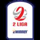 Poland Third Division