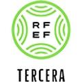 Tercera División RFEF