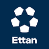 Division 1 Groupe 1
