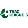 Third Division Thailand Group 1
