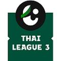 Tercera Tailandia