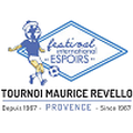 Toulon Tournament U21