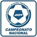 Torneio de transição do Chile