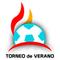 Argentina Summer Tournaments