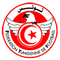 Ligue 1 tunisienne