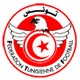 Ligue 1 tunisienne