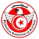 Liga Tunecina