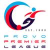 Turks and Caicos League Group 1