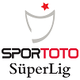 Turkish Süper Lig