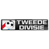 Dutch Third Division