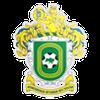 Troisième Division Ukraine Groupe 1