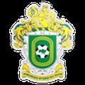 Terceira Divisão Ucrânia