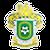 Ukraine Third Division