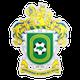 Liga Ucrânia Sub 21
