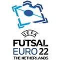 Eurocopa Futsal