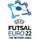 Clasificación Eurocopa Futsal