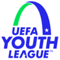 UEFA Youth League Winner