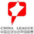 League One Chine